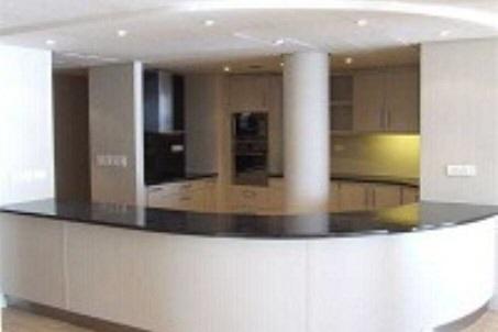Modernes Appartment mit erstklassigem Meerblick in Clifton