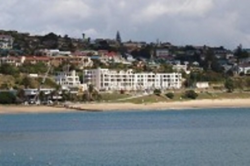 Schönes Apartment in Mossel Bay