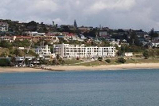 Schönes Apartment in Mossel Bay