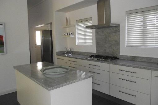 Küche » Moderne Häuser Innen Küche - Tausende Bilder von ...