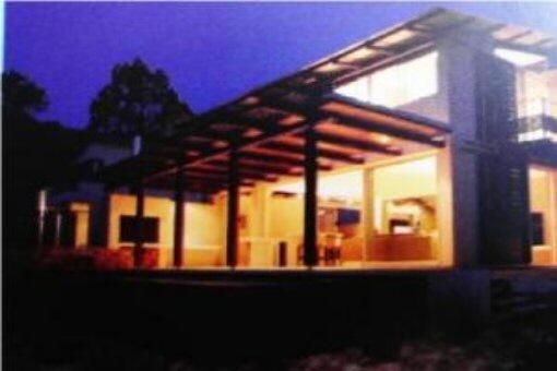 Atemberaubendes Haus in Plattekloof