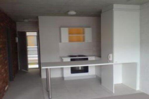 wohnung milnerton gute wohnung in guter lage in s dafrika kaufen. Black Bedroom Furniture Sets. Home Design Ideas